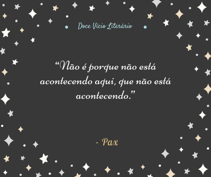Amado Frases de Livros - Doce Vício Literário AR84